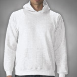Sweatshirts à capuche - Learn More