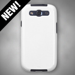 Coques Samsung Galaxy III - Learn More